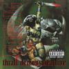 Am I Demon (Live At Irvine Meadows Amphitheatre, CA/1992)