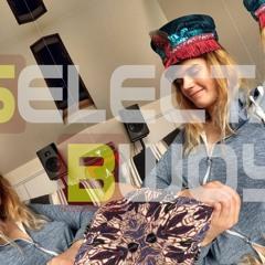 Jungle Music w/ Josie Bee feat. Selectabwoy (27/08/21)