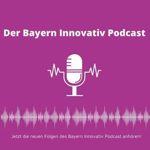 Podcast 02 - Corona-Pandemie: Chancen und Risiken für die Textilindustrie
