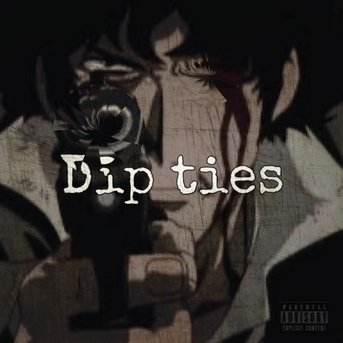 "WDYP  ''who do you praise"" ft MAZIE (diss track) VTA"