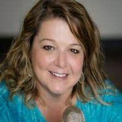 Michelle Nietert- How To Encourage Young Girls - 10:19:21, 9.06 PM