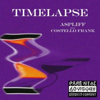 Timelapse (feat. Costello Frank)