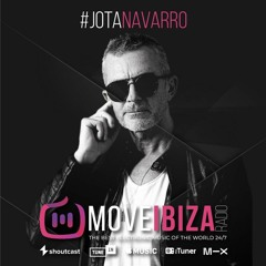 THE GROOVELAND RADIOSHOW #015 FOR MOVEIBIZA RADIO