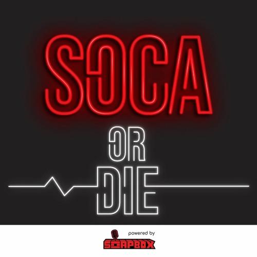 SOCA or Die: Season 1 - Introduction