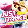 Touch My Body (Seamus Haji & Paul Emanuel Club Remix (Dance Compilation))