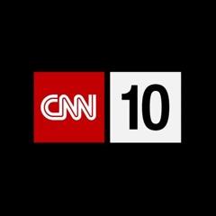 CNN 10 Friday Theme Arranged by Nathaniel W. Uribes