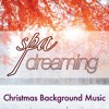 Christmas (Spa Songs)