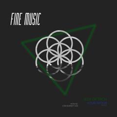 PremEar: Alex Dittrich - House Nation (Josh Burnett Remix)