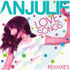 Love Songs (Bimbo Jones Remix – Dub)