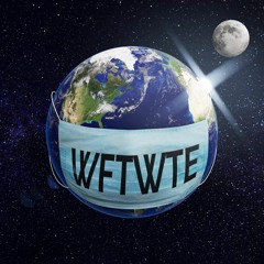WFTWTE