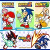 Download Sunset Hill Zone - Act 1 Mp3