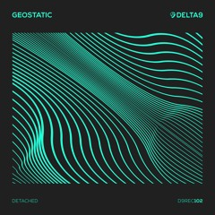 Geostatic - Consideration