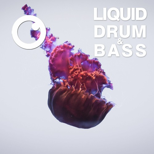 Dreazz - FOKUZ Liquid Drum & Bass Sessions VOL 24