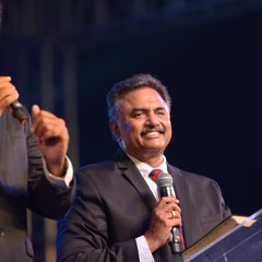 Explore the Riches in Christ Part 2 - Message by Tangu Brother (20 -06-21 Sunday )