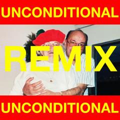 Dillon Francis & 220 KID - Unconditional (Sidekick Remix) [feat. Bryn Cristopher]