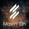 Movin' On (Kane Brown x Swae Lee x Khalid Type Beat)