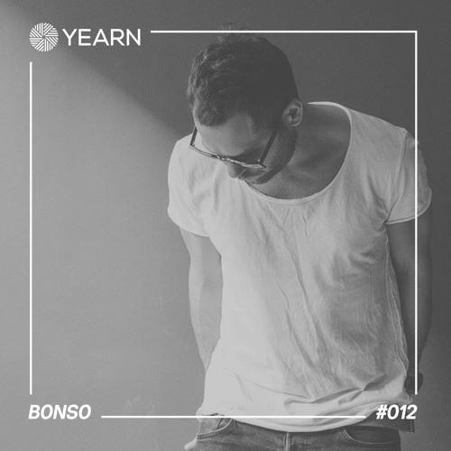 012 - Bonso