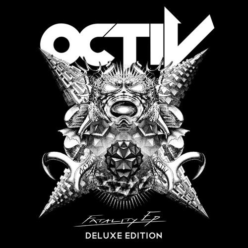 Fatality (NERD RAGE Remix)