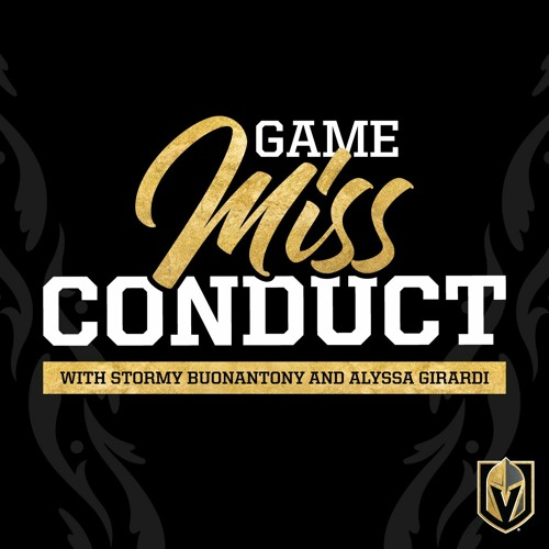 Game MISSconduct