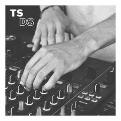 TS · Deep Sessions #1