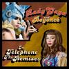 Telephone (Tom Neville's Ear Ringer Remix) [feat. Beyoncé]