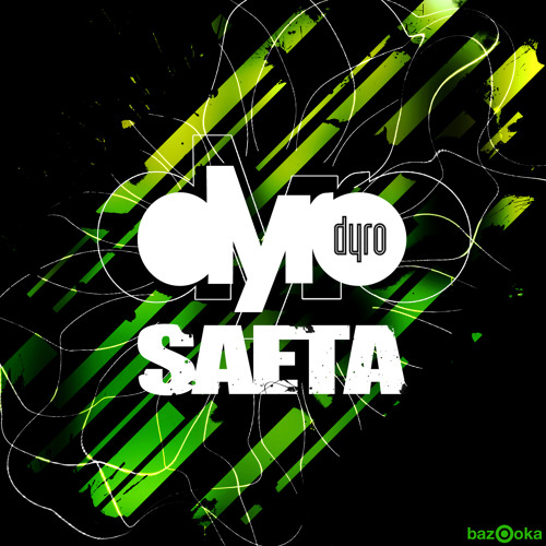 Saeta (Club Mix)