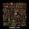 FroBEAT Vol1