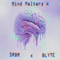 Mind Melterz 4 Ft. BLYTE