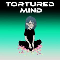 """[FREE] GRISELDA X WESTSIDE GUNN X DJ PREMIER TYPE BEAT """"TORTURED MIND"""""""