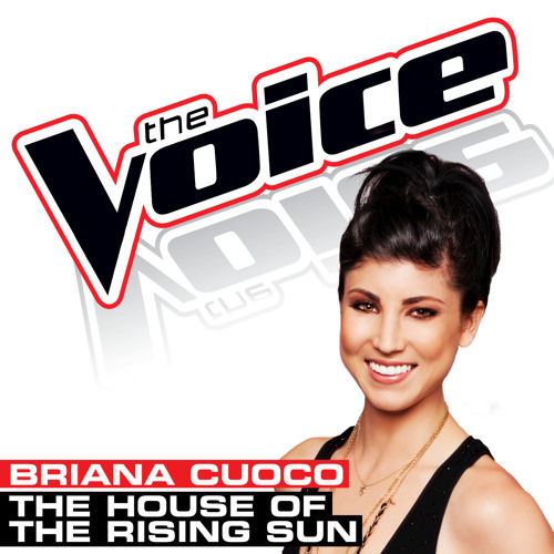 Download The House Of The Rising Sun (The Voice Performance)