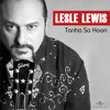 Tere Bina (Album Version)