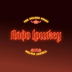Ando Lowkey- Melvin Janiell