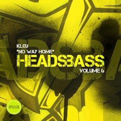 Kleu 'No Way Home' [Beats In Mind]