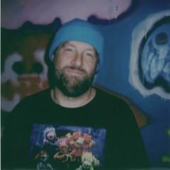 Claude VonStroke - Dirtybird White Label Series Debut Mix
