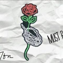 TFN - Must Be Love (Prod. By GRG TV)