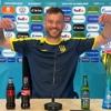 Євро-2020: Україна перемагає Македонію, Ярмоленко жартує над Роналду
