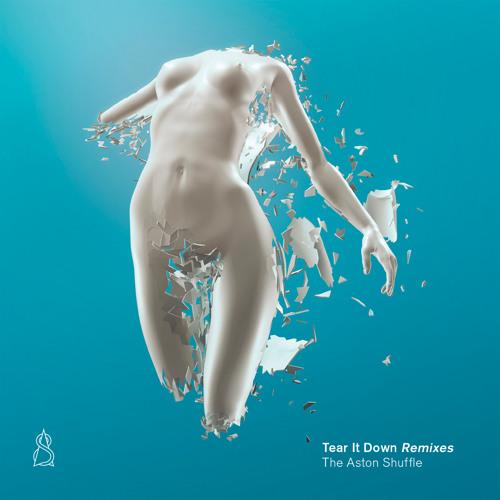 Tear It Down (Low Steppa Remix)