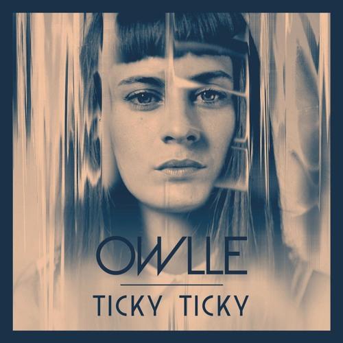 Ticky Ticky