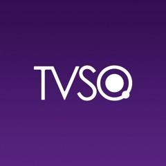 TV Saúde Quantum: Você quer superar os seus vícios?