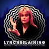 Download Twin Peaks : On the Wings of Love & Variations on Relations (S02E18 & S02E19) Mp3