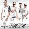 No Te Vayas (Album Version)