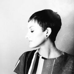 Kunterweiß feat. Hannah - Survivor