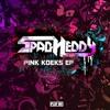 Download Spag Heddy  Pink Koeks (reversed) Mp3