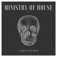 Bella Poarch - Build a B*tch | Ministry Of House