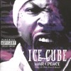 You Can Do It (feat. Mack 10 & Ms. Toi)
