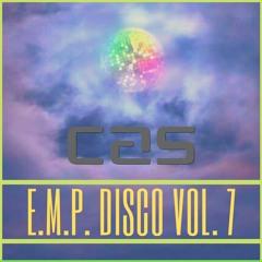 E.M.P. Disco Vol. 7