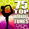 Power Of Love (Workout Mix 128 BPM)