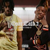 Goat Talk 2 (feat. Polo G)