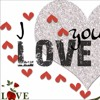 Download Reggae Classic Love Songs Valentine's Day Special Edition Mixtape Mp3