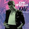 Olé (Blonde Remix)